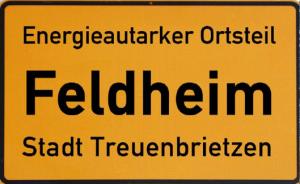 Bildnachweis: Energiequelle GmbH