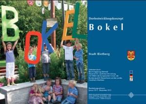 DEK_Bokel