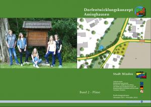 DEK_DOKU_AMH00001-300x212